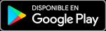 GooglePlay_Esp